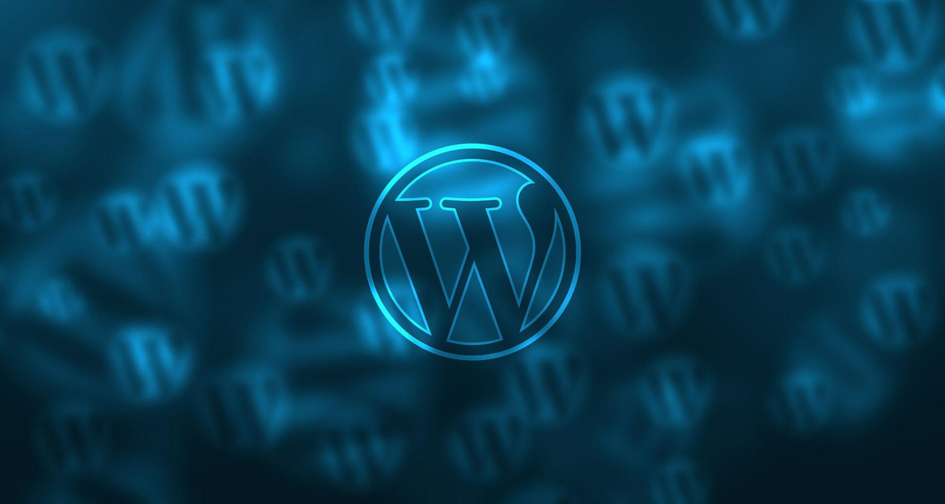 hjælp og support til WordPress