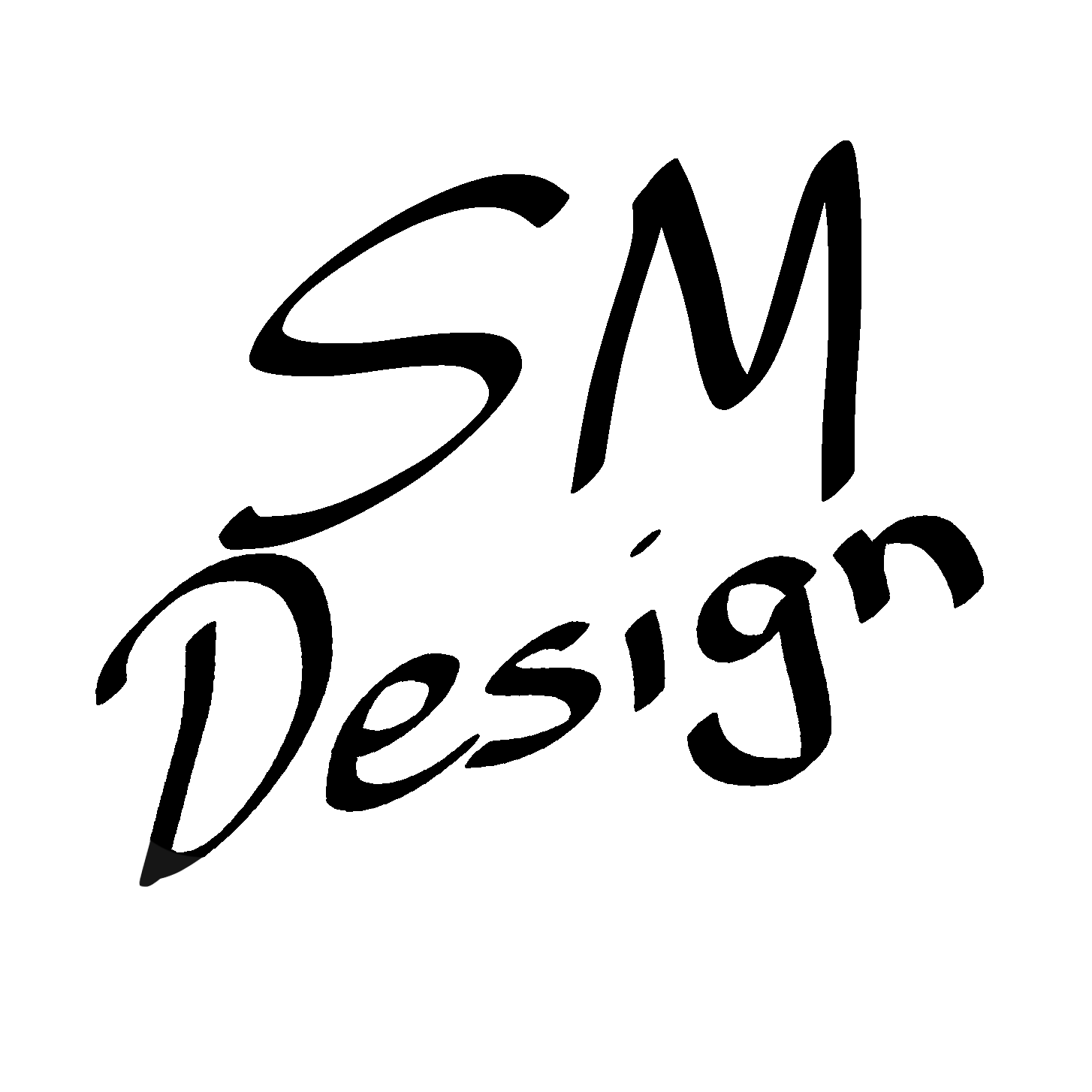 Servermaster webdesign