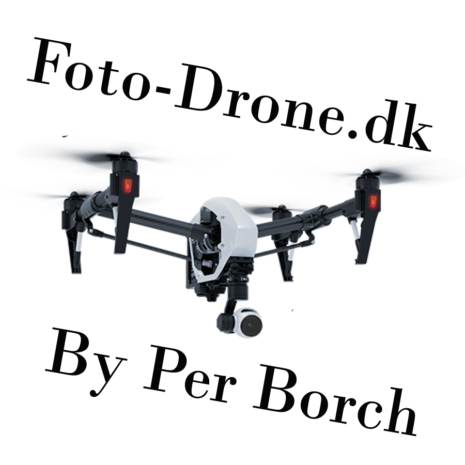 Foto-drone-large.png