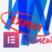 WordPress 5.4 -web4marketing