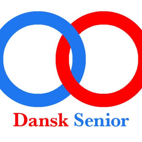 ny-dansk-senior-ver02.jpg