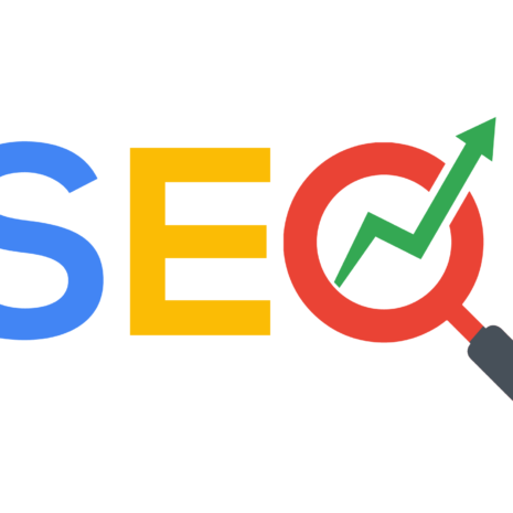 on-page-seo-template-img