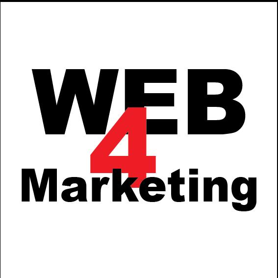 web4marketing webshop
