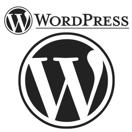 wordpress-1288020