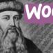 wootenblocks